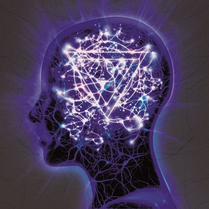 The_Mindsweep_Cover